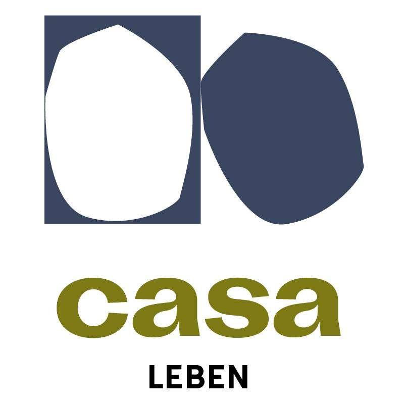 Seniorenresidenz Schloss Kahlsperg - Unsere Partner - Casa Leben
