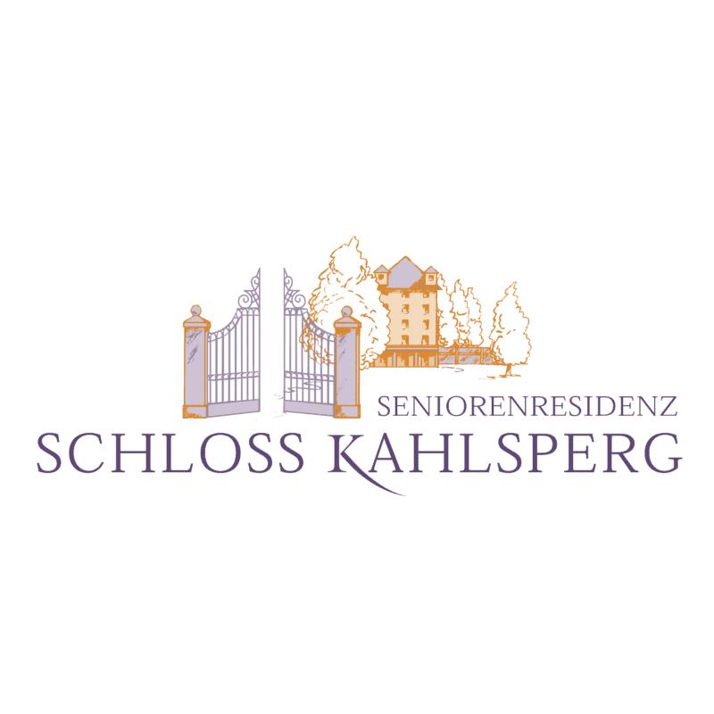 Seniorenresidenz Schloss Kahlsperg - Logo Q