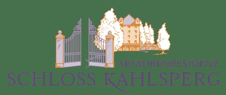 Seniorenresidenz Schloss Kahlsperg